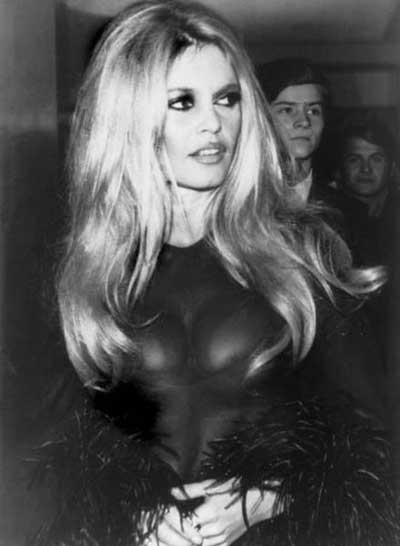 Biography-Bridget-Bardot