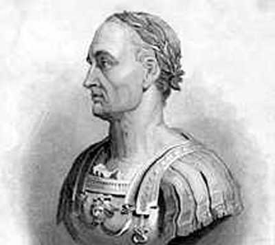 Biography-Of-Julius-Caesar