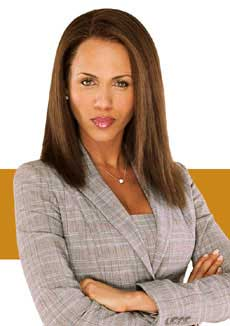 Biography-On-Nicole-Ari-Parker