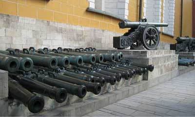 Civil-War-Weapons