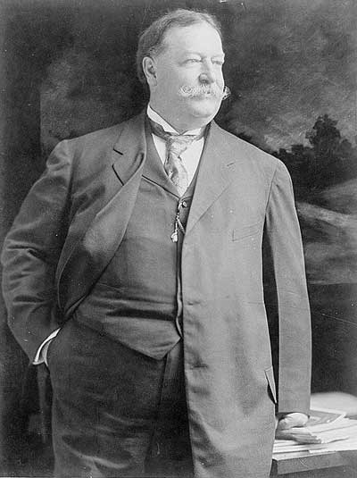 Division-Added-To-Department-Of-Labor-By-President-Taft