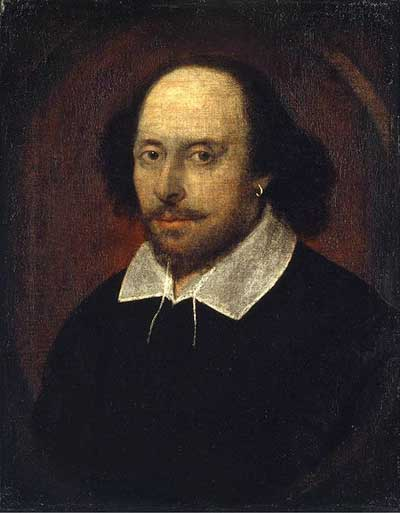 Elizabethan Theatre And Shakespeare