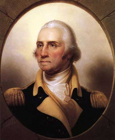 Exciting-Facts-About-George-Washington