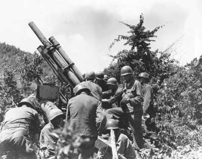 information about the korean war Origins of korean war korean war started on the 25th june 1950, but do you know how and why it happened when someone mentions the korean war, everyone knows.