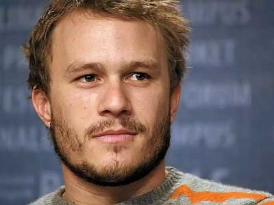 Heath-Ledger-Biography