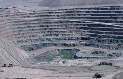History Of Diamond Mines In South Africa