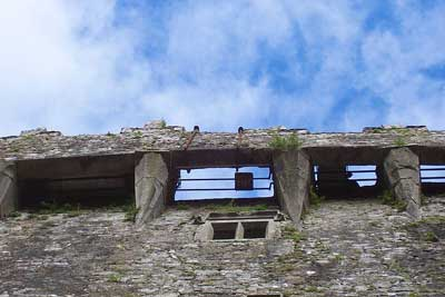 History-Of-The-Blarney-Stone