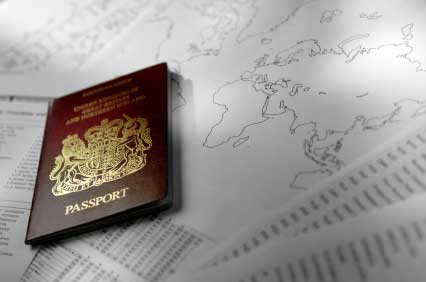 Uk Immigration Office South Africa