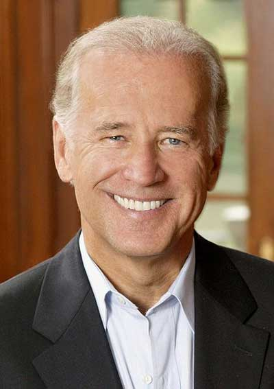 Joe-Biden-Biography