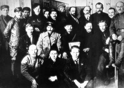 Joseph Stalin And Cold War