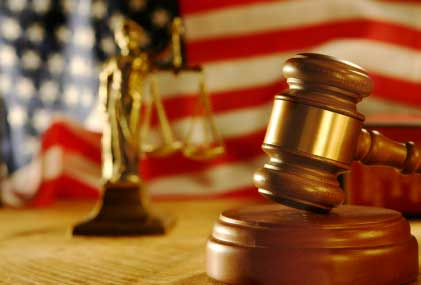 american history unjust laws In both of these instances in american history, unjust laws were challenged and changed by those who dared to break them because they broke laws in a peaceful way.