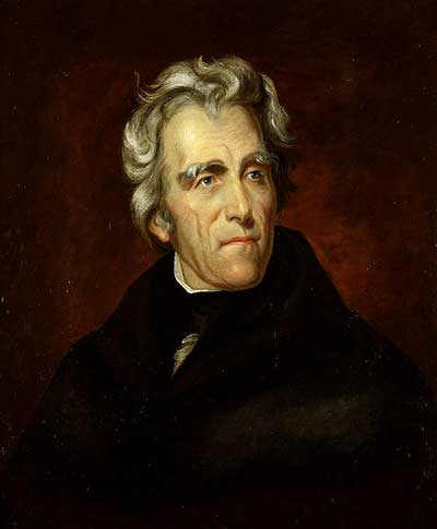 Was-Andrew-Jackson-A-Great-Leader