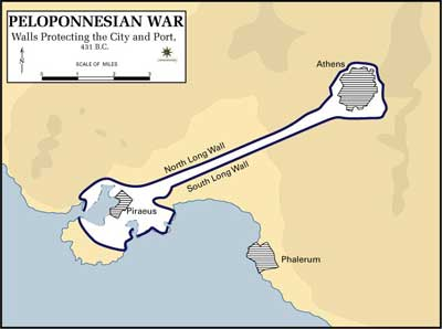 causes of the peloponnese war history essay Best answer: which peloponnesian war are you talking about if you're referring to the conflict that started 431 bc, then it might be worth mentioning that this conflict followed 15 (intended to be 30) years of peace which was the result of the first peloponnesian war.