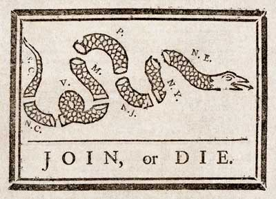 what led to the american revolution Starting as a political upheaval of the thirteen colonies against the british empire, the american revolution led to the creation of the united states as an independent state.