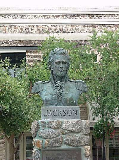 What-Major-Things-Did-Andrew-Jackson-Do